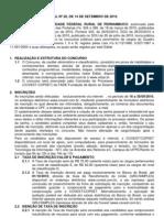 703845027_8105_Edital_Concurso_Ténicos-administrativos_UFRPE