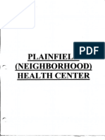 PlainfieldNeighborhoodHealthCenter.1