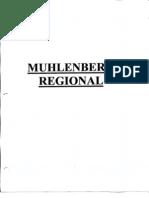 MuhlenbergRegional.1