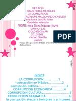 lacorrupcionenmexico-101214221239-phpapp02