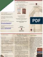 CA Pamphlet PDF