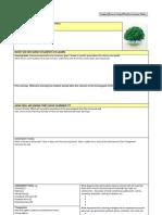 AR4_AssessmentPlanningTemplate