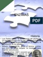 ENZIMAS2011