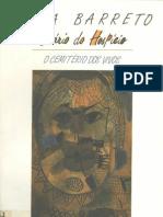 Diario Hospicio Cemiterio Vivos