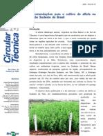 cultivo_alfafa_cppse