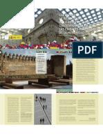 Arq Contemporanea Ciudades Patrimonio