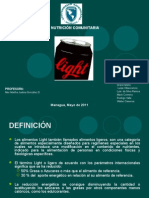 Alimentos Light (1)