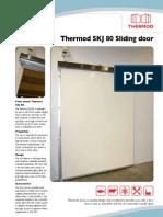 Product Sheet SKJ 80-Eng