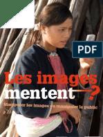 Les Images Peuvent Mentir (Exposition)