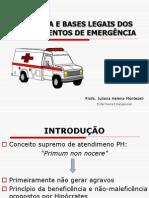 14_05 história da emergência