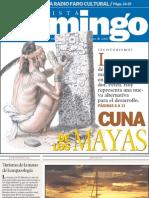 Prensa Libre Elm