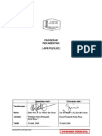 JKR.pk(O).02.ProsedurRekabentukReka&Bina