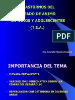estados_animo