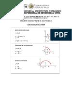 Tabla de Centroides y Momento de Inercia 2011-Iia