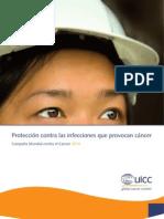 UICC Report 2010 SP Complete
