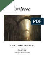 35915340-Neville-Goddard-–-Invierea