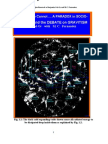 Prigogine vs. Gal-Or Debate & Paradox in Physico-Chemical Gravitism of Dynamic Systems.