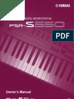 Psrs550 en Om c1