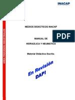 52977156 Manual Hidraulica y Neumatica