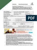 1010116 Kyn Pune 2s 11007 11-10-2011 Imran Ahmed (Ahmed Khan Ancl) p6