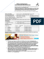 1310112-4 Ltt Krnd 11059 15-10-2011 Jaismeen & Md Musa (Ajmal Gaibi Nagar & Qayoom Baba)