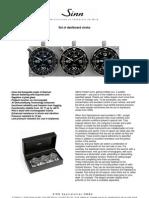 sinn3_pdf