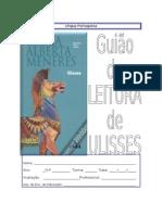 Guiãodeleitura_Ulisses