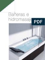 04 Baths and Whirlpool 11