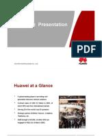 Ngn Umts Huawei