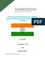 Wimax India