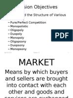ME_Session 13 Markets