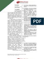 Sefaz Df Fcc 2001