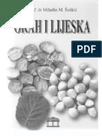 Miladin Soskic-Orah i Lijeska
