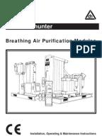 atlas copco zt 18 manual pdf