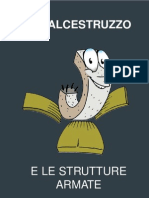 calcestruzzo_strutt_armate