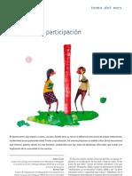 Espacios de Participación.Jordi Collet