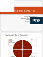 businessintelligence-100517110854-phpapp01