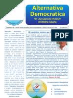 AlternativaDemocratica_Ottobre