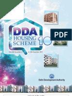 Dda Housing Scheme 2010 Broucher[1]