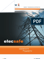 Elecsafe Catalogue Latest