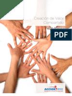 CreacionValorCompartidoAcciónRSE