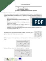 IMP-DP-021-01-Ficha-Trabalho-Vertical-POPH_11Ano_Outubro