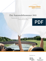 Impressionen_Automobilsommer2011