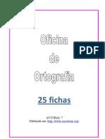 Lp Ortografia Casos.leitura 27pag