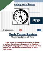 Verb_Tenses Timelines (1)