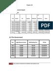 Socio-Economic Aspect PAGES 70, 71, 72