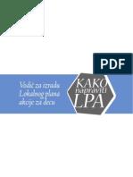 Vodic_LPA