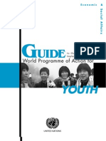 worldprogrammeofactionforyouth-guidetoimplementation