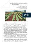 Texto e Fotos Crescimento - Informativo TecnologicoOK