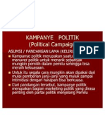 kampanye-politik